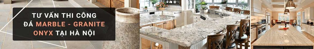 đá marble, đá granite